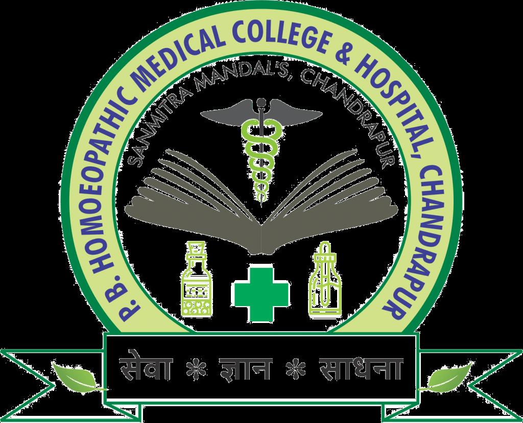 PBHMC Logo